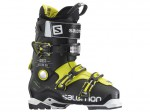 ca8388b7e2c Salomon QUEST ACCESS 90 black acide pán.lyžař.boty