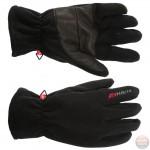 f7cfe768b4e Zanier STORM WS pánské zimní rukavice
