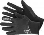 4c2ff130184 Craft Touring zateplené rukavice na běžky