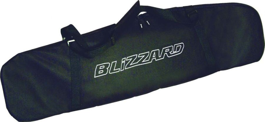 Blizzard Snowboard bag, model 10/11