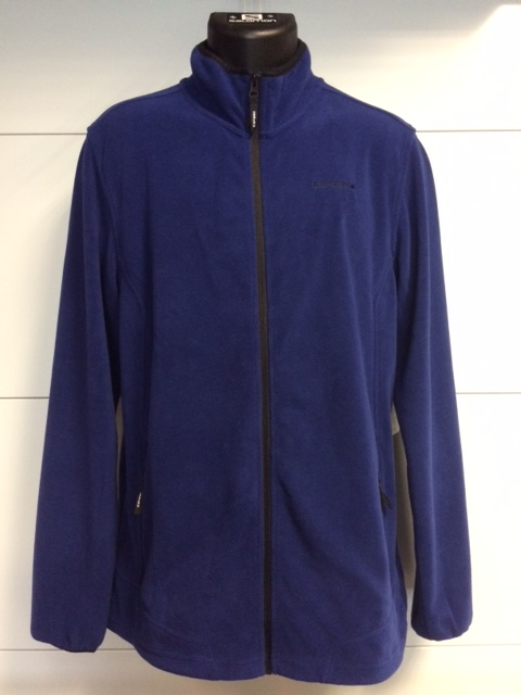 Icepeak Jim zip fleece mikina