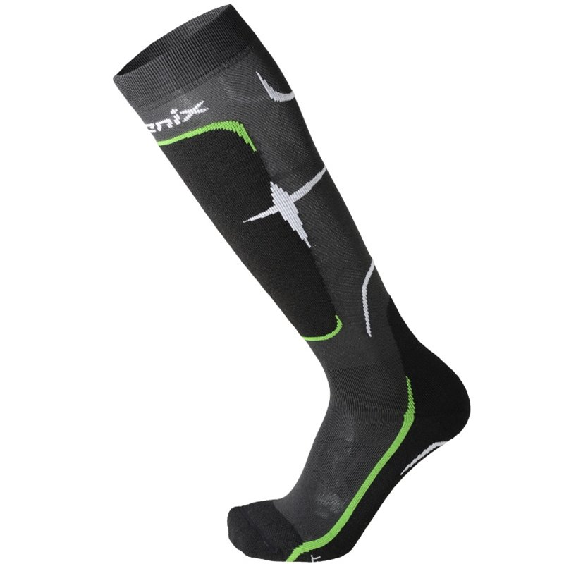 Phenix ALLROUND PRIMALOFT medium ski socks lyž.podkolenky