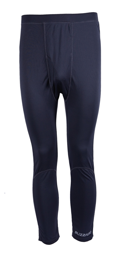 Blizzard Mens Warm Pants Long