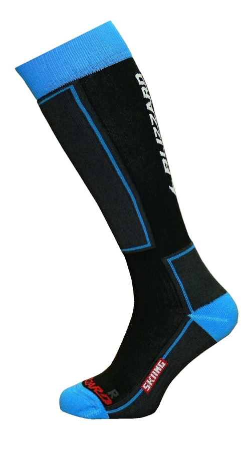 Blizzard Skiing Ski Socks Junior new