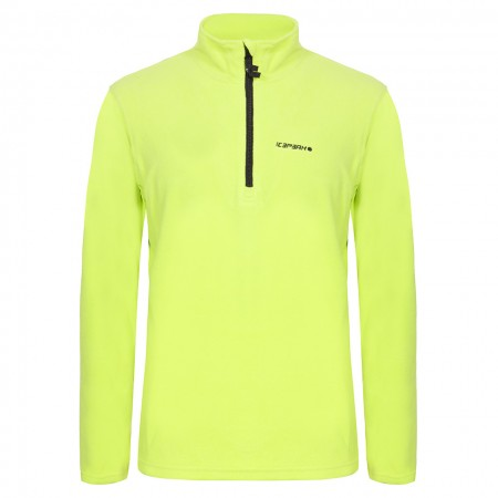 Icepeak Karim 1/2 zip fleece midlayer